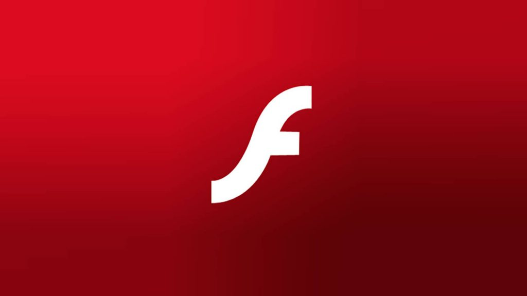 Top Reasons Adobe Flash Player Is Still So Popular Even With Its Several Problems