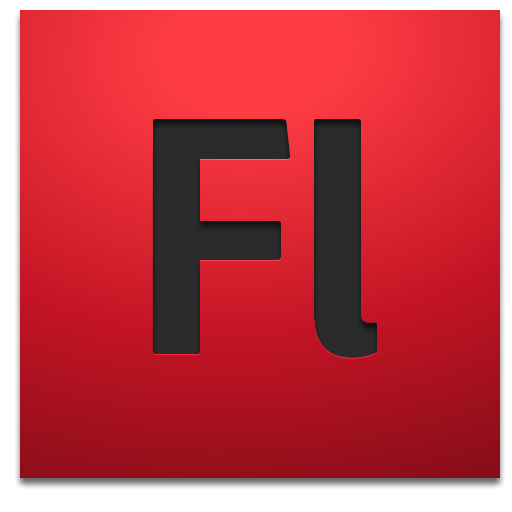 Hey, Here Is Why the Death of Adobe Flash Is Inevitable